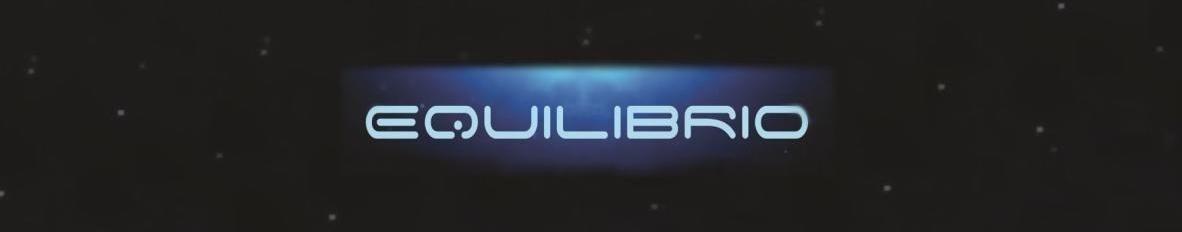 Imagem de capa de Banda Equilíbrio
