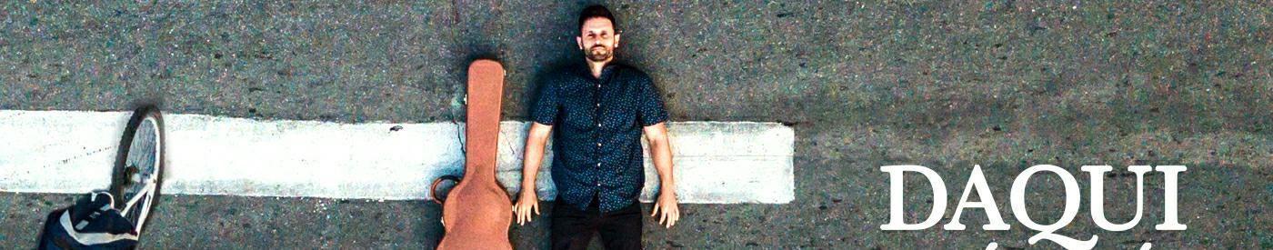 Imagem de capa de Serginho Freitas