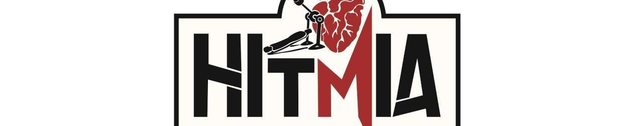 Imagem de capa de Hitmia