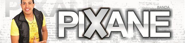 Pixane