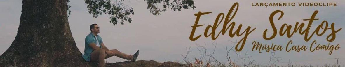 Imagem de capa de EDHY SANTOS