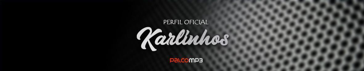 Imagem de capa de Karlinhos