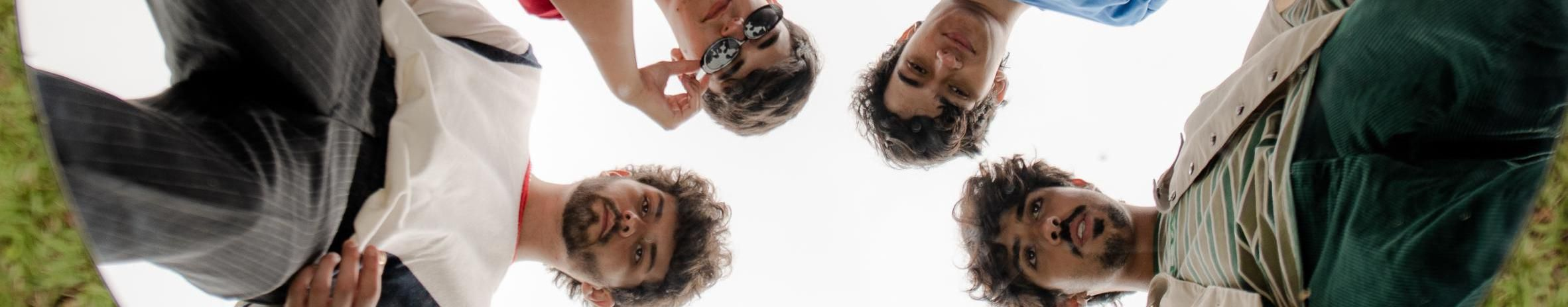 Imagem de capa de Noema