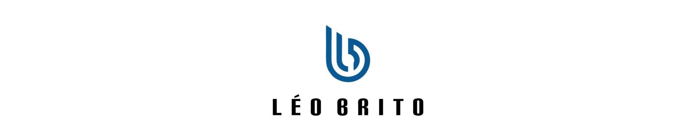 Imagem de capa de Leo Brito