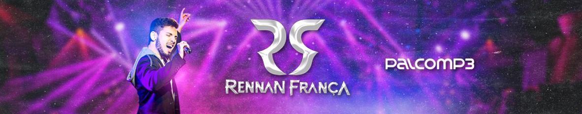 Imagem de capa de Rennan França
