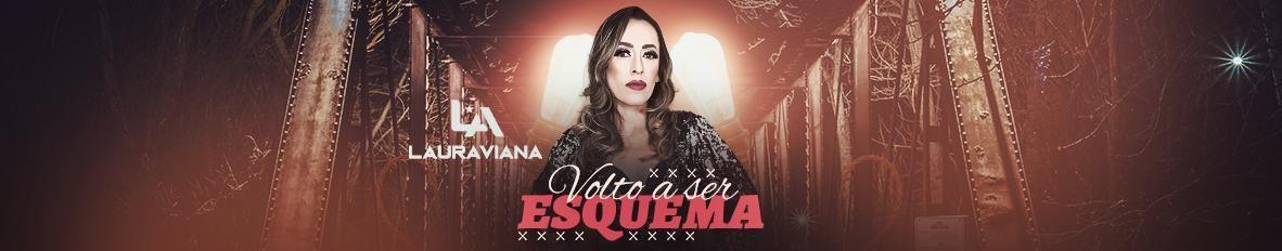 Imagem de capa de Laura Viana