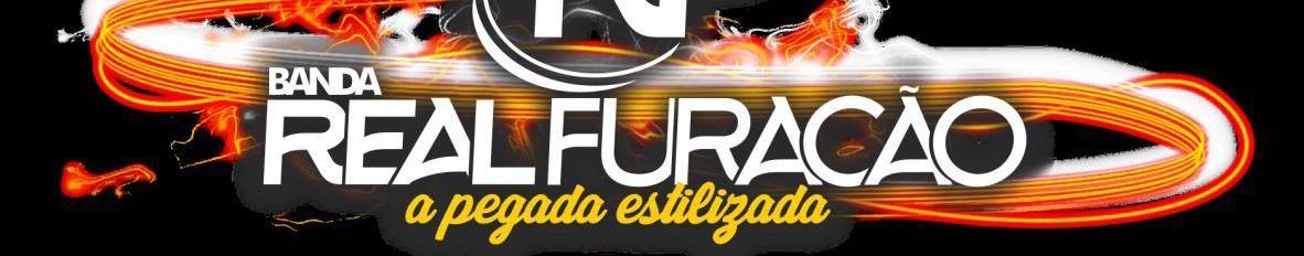 Imagem de capa de Real Furacão