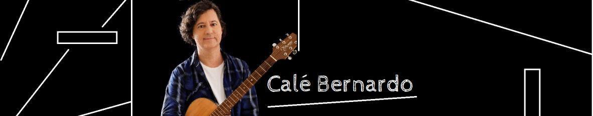 Imagem de capa de Calé Bernardo