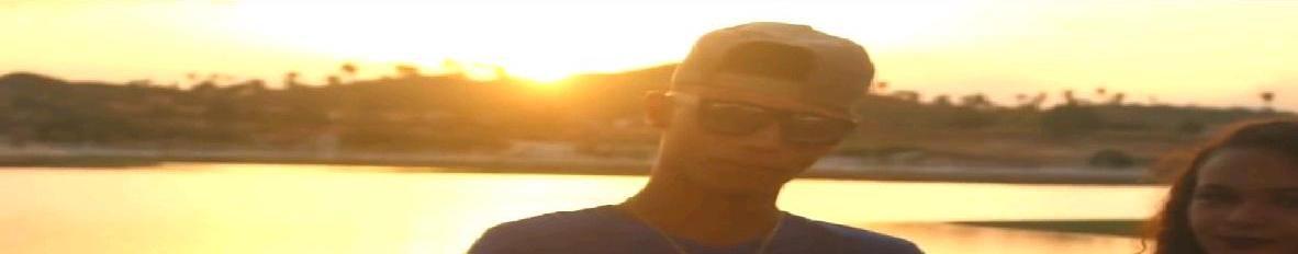 Imagem de capa de Tassito Rayfran