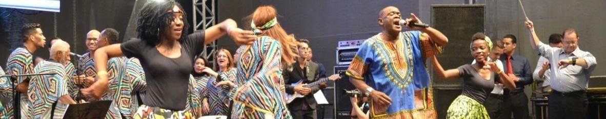 Imagem de capa de Gibi ex originais do Samba