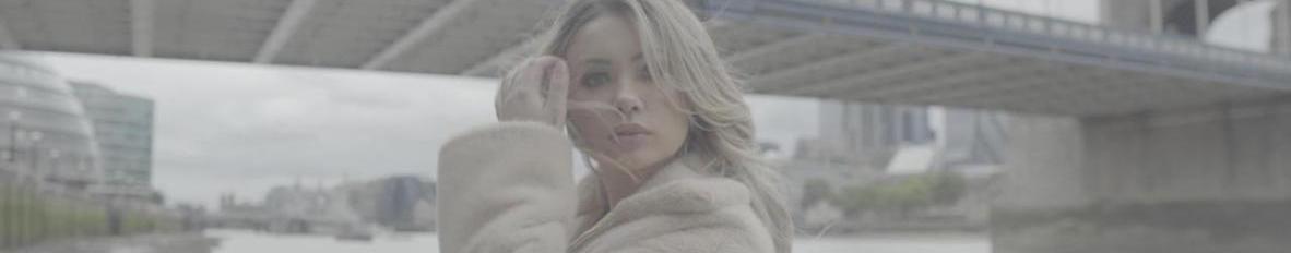 Imagem de capa de Flávia Gabe