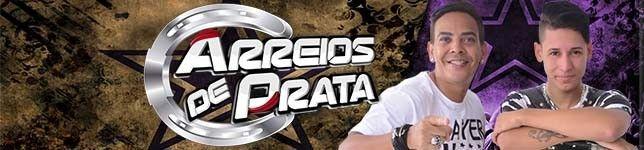 ARREIOS DE PRATA