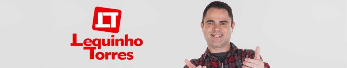 Imagem de capa de Lequinho Torres