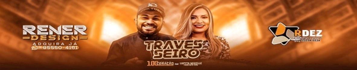 Imagem de capa de Forró 100 Coração
