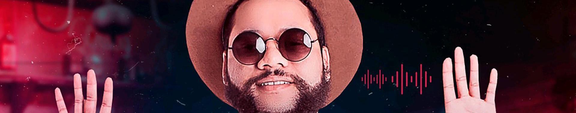 Imagem de capa de Jorge Lorenzo