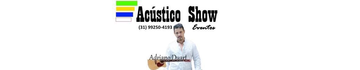 Imagem de capa de Adriano Duart