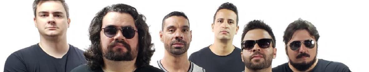 Imagem de capa de Banda Go Home