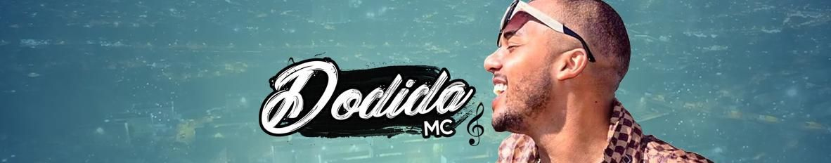 Imagem de capa de Dodida
