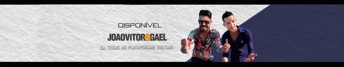 Imagem de capa de João Vitor e Gael
