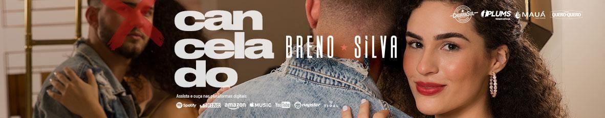 Imagem de capa de Breno Silva