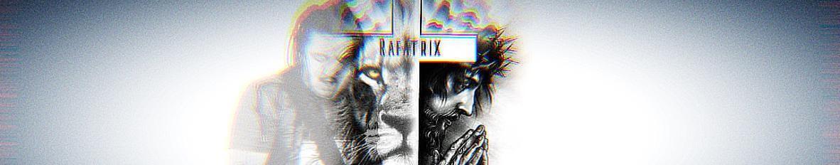 Imagem de capa de Rafatrix
