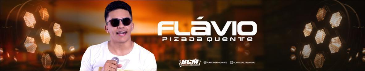 Imagem de capa de Flavinho Pizada