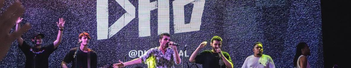 Imagem de capa de DH8