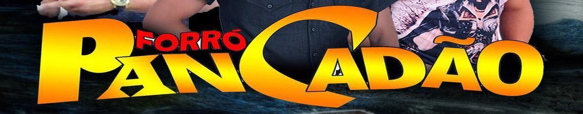 Imagem de capa de PANCADAO DE RONDONIA