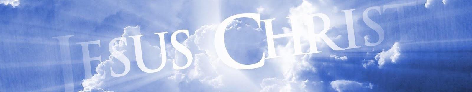 Imagem de capa de Carlos Viver para Cristo