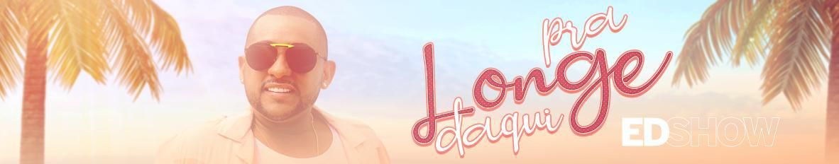 Imagem de capa de EdShow