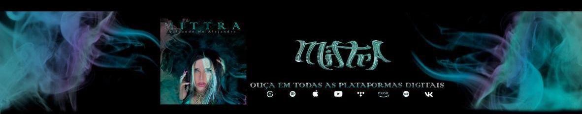 Imagem de capa de Mittra