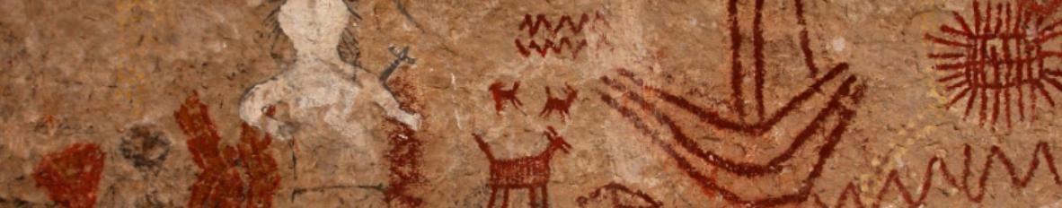 Imagem de capa de Malte