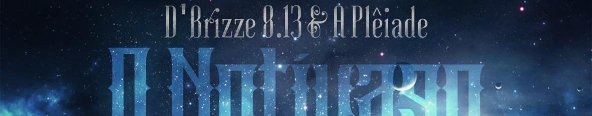 Imagem de capa de 8.13: A Plêiade