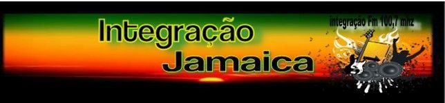 INTEGRAÇÃO JAMAICA