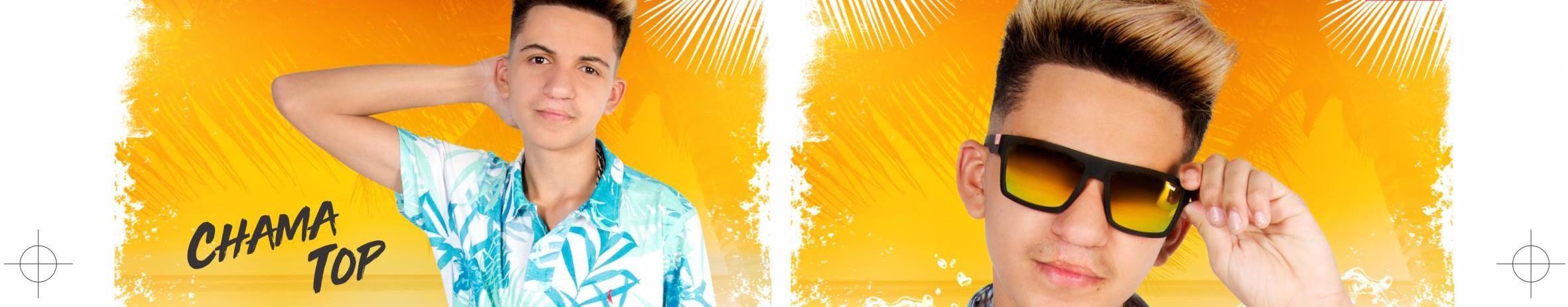 Imagem de capa de Wesley Pinheiro