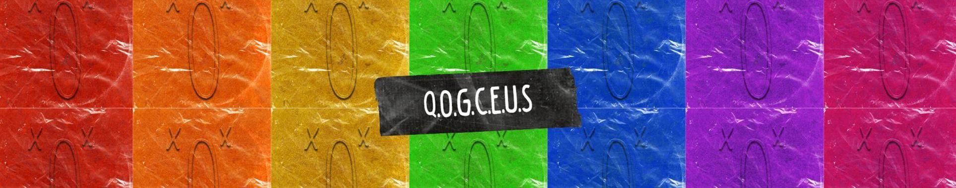 Imagem de capa de OLLY