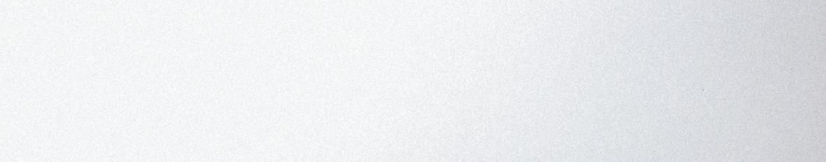 Imagem de capa de Menta