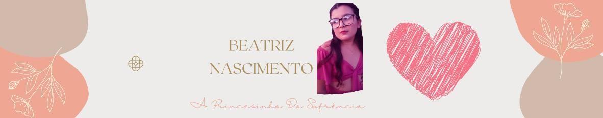 Imagem de capa de Beatriz Nascimento