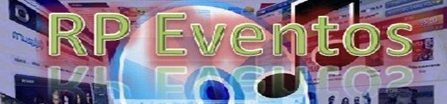 RP Eventos