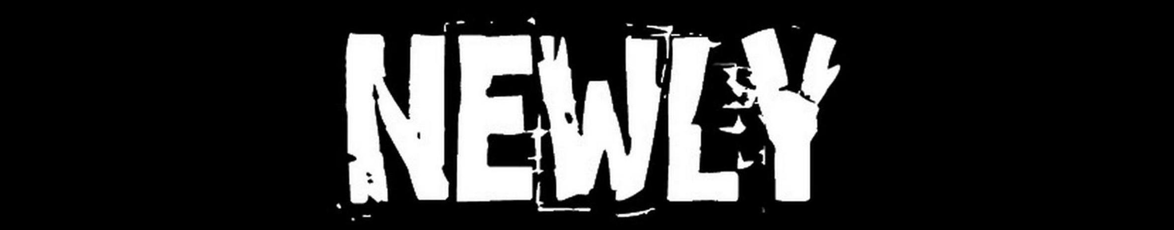 Imagem de capa de Newly