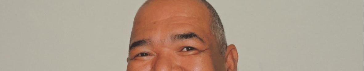 Imagem de capa de carlos mambucaba