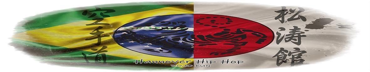 Imagem de capa de Hannover Hip Hop