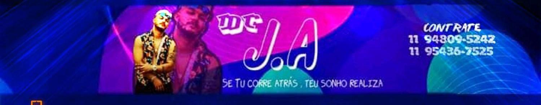Imagem de capa de Mc J.A