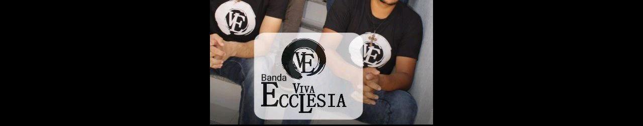 Imagem de capa de Banda Viva Ecclesia
