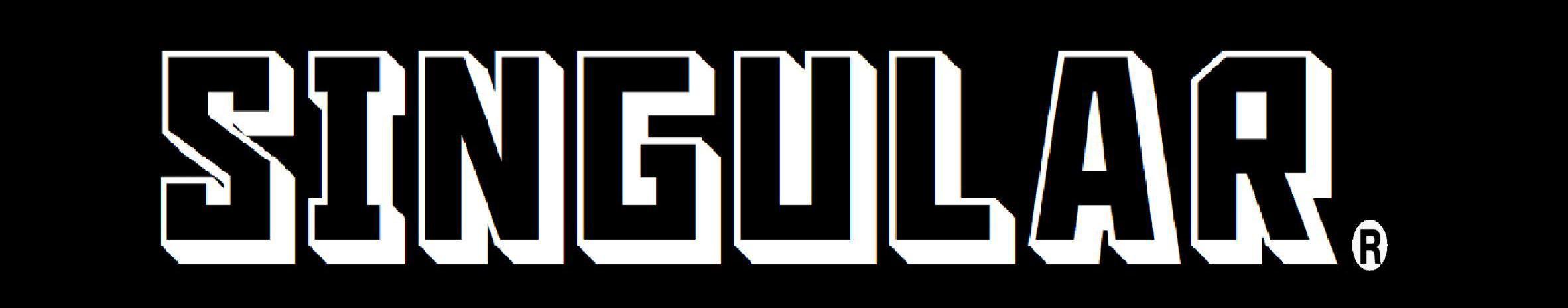 Imagem de capa de O'G