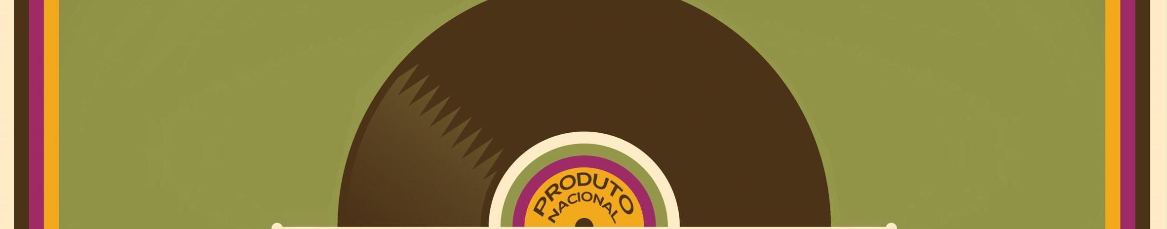 Imagem de capa de Coletivo Carambola