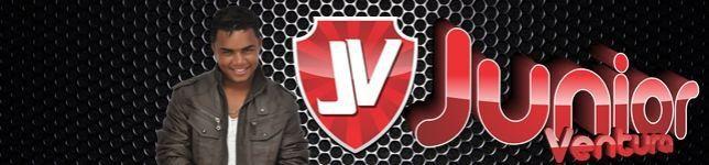 Junior Ventura