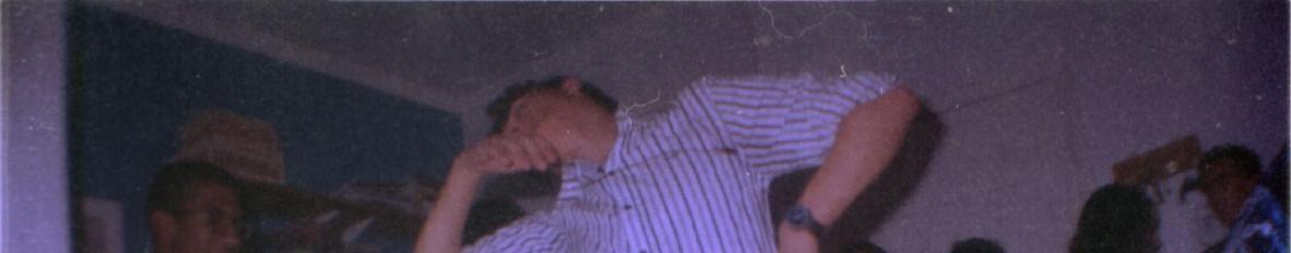 Imagem de capa de binka dutra