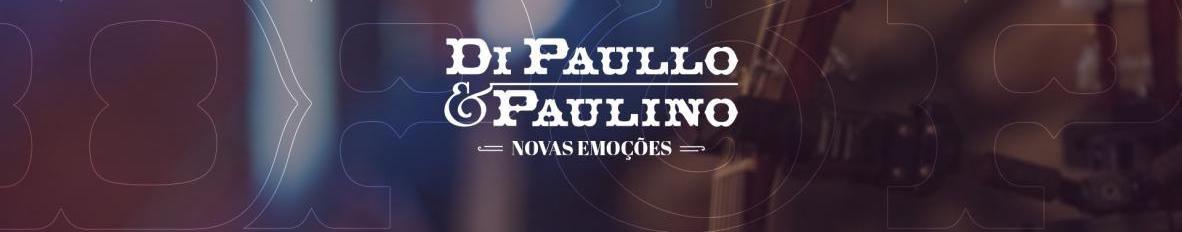 Imagem de capa de Di Paullo e Paulino
