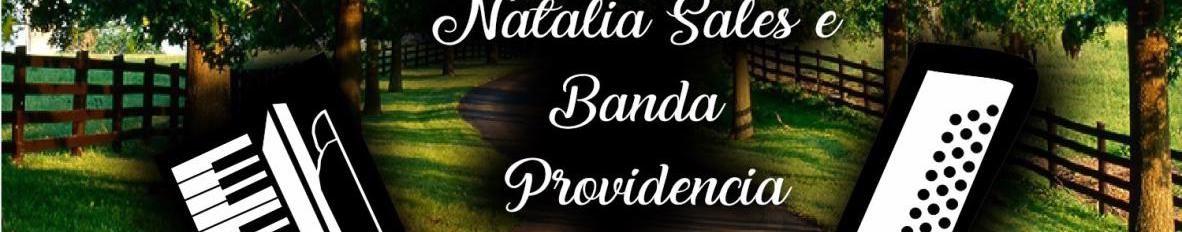 Imagem de capa de Natália Sales